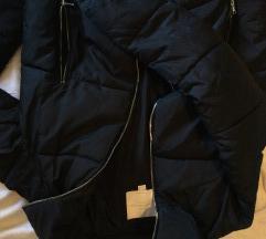 Springfield pufer jakna