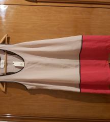 Nova River Island mini haljina