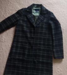Tom Tailor novi kaput