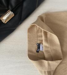 Zara bike tajice NOVO