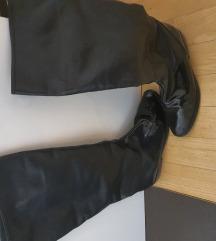 Kozne cizme 38