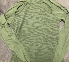 Nova Guess majica original