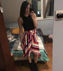 suknja berisha