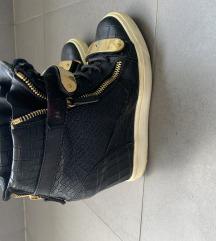 Guuseppe Zanotti sneakers