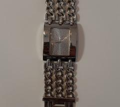 Guess original ženski sat
