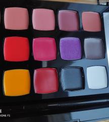 Make up set