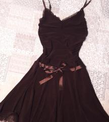Romanticna haljina S/M