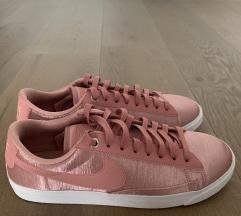 Nike tenisice 500 kn ❗️💸💸💸