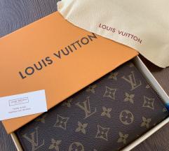 Louis Vuitton novčanik