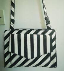 Zara torba nova s etiketom