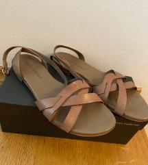 Marco Polo sandale