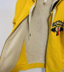 Adidas original duksa