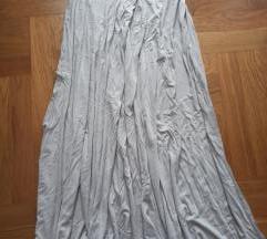 Victoria's Secret suknja