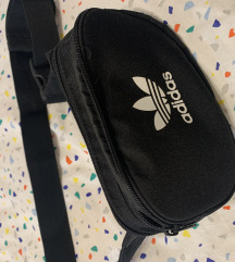 Adidas bumbag torbica
