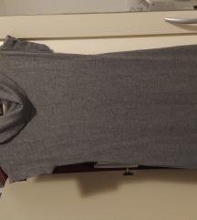 Esprit haljina/tunika