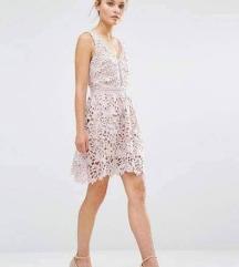NEW LOOK svečana haljina