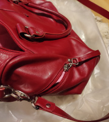 Galko torba kao nova