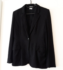FilippaK crni sako