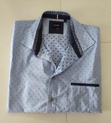 Olimp muška košulja