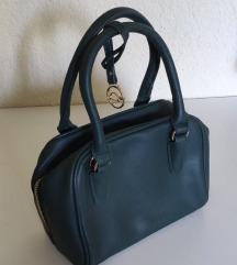 Carpisa zelena torbica