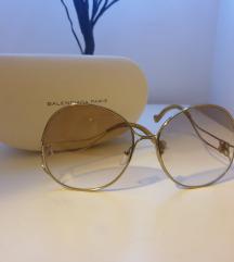 Balenciaga Paris naočale