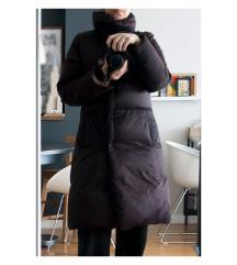 Pernati kaput / jakna M, 38/40