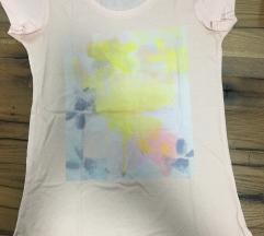 Jake's majica vel XS /. S