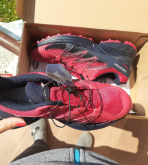 Salomon XT WAPTA 3 W