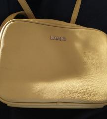 Original Liu jo torba