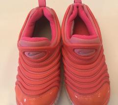 Nike tenisice  30