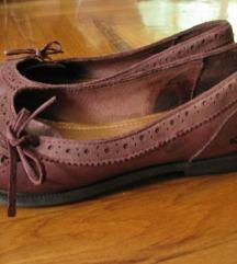 KICKERS kožne cipele - br.38