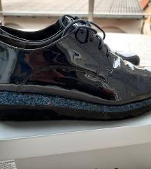 Gabor cipele 40