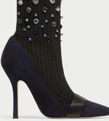 Cipele/cizme