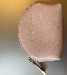 Coccinelle novi original novčanik COIN purse