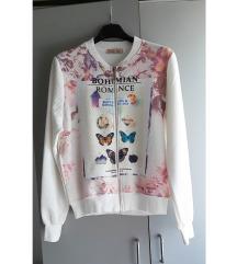 Nova jaknica s/m