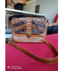 My Lovely bag torbica