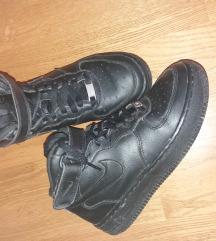 Nike air force 36.5