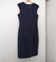 Mohito haljina, M/L