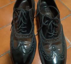 Cipele 38 broja