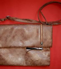 Madame (original) dizajnerska torba