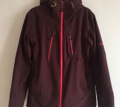 🔻260kn🔻 K-TEC jakna za planinarenje (UKLJ.PT.)