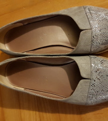 Cipele balerinke