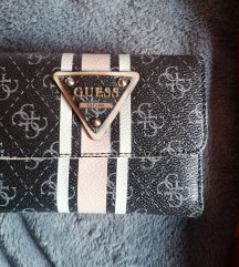 Guess novcanik original