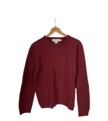 Muski pulover