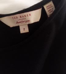 Ted Baker haljina