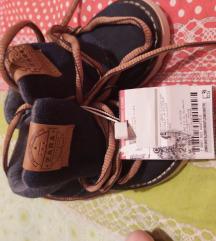 Nove cipelice zara djecije 21