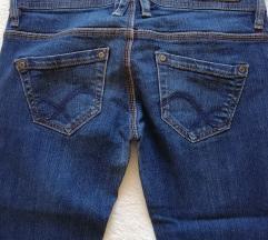 TRN Jeans, S
