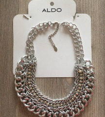 Aldo ogrlica