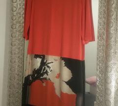 Max Mara haljina L