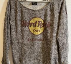 Hard rock majica